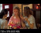 Женская интуиция (2004) DVD5
