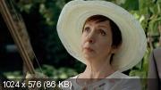 Неидеальная женщина (2008) WEB-DLRip-AVC от Files-x