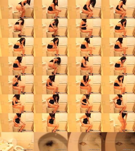 Magdalena Perfection 1 HD