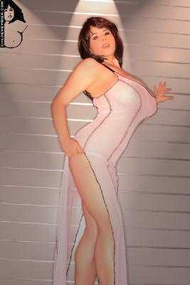 200 - Showgirl