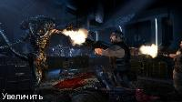 Aliens: Colonial Marines - Collector's Edition (2013/RUS/ENG/RePack)