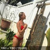 http://i80.fastpic.ru/thumb/2016/0720/22/2f234fff4a5c2d7068070aa45c8f1d22.jpeg