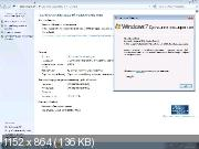 Windows 7 SP1 x86/x64 AIO 9in1 by g0dl1ke v.16.7.20