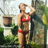 http://i80.fastpic.ru/thumb/2016/0720/8f/f3306f9609b913b34c3c8b5af087d98f.jpeg