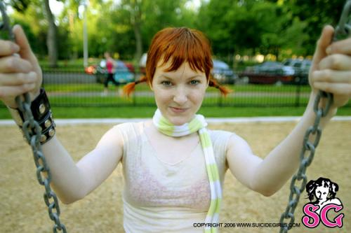 08-07 - Zak - Longstocking