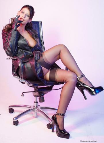 Ru nylon model glamour gallery sex, lez be sex video
