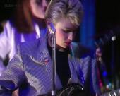 Top of the Pops - March 1979 (BBC) [2015 г., Pop, Rock, Disco, DVD5 (custom)]