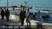 http://i80.fastpic.ru/thumb/2016/0722/e2/2f5b043dd33aad09bc580705898ab0e2.jpeg