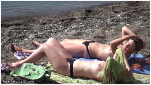 BeachHunters - bh 13152 (2012/HD)