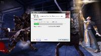 Dragon Age: Origins - Ultimate Edition [v 1.05 + все DLC] (2009) PC | RePack от FitGirl