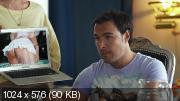Везучая (2013) WEB-DLRip-AVC от Files-x