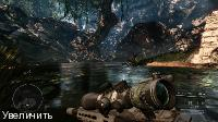 Sniper: Ghost Warrior 2 (2013/RUS/RePack by =nemos=)