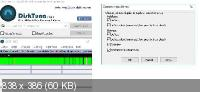 DiskTuna 1.2.3