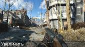 Fallout 4 (v.1.6.9.0.1 + 5 DLC/2015/RUS/ENG) RePack от =nemos=