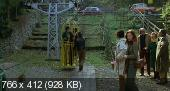 Опасный возраст / Quella eta maliziosa (1975)