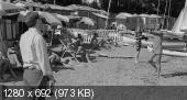 Обгон / Il sorpasso (1962)