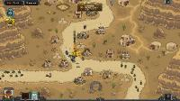 Kingdom Rush: Frontiers (2016/PC/ENG/Portable)