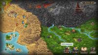 Kingdom Rush: Frontiers Portable by poststrel
