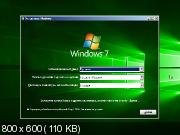 Windows 7 Home Basic SP1 x86 Game Lite v.20 by Vlazok
