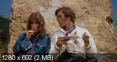Беспечный ездок / Easy Rider (1969)