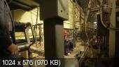 Цари океанов (2016) HDTVRip-AVC
