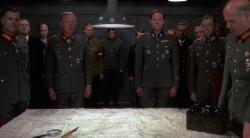 Гитлер: Последние десять дней (1973) от MegaPeer | A
