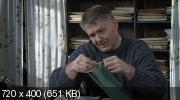 Поговори со мною о любви [01-04 из 04] (2013) WEB-DLRip от Files-x