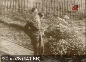 Трудно быть русским (2007) IPTVRip от Pshichko66