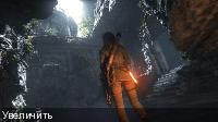 Rise of the Tomb Raider - Digital Deluxe Edition (2016/RUS/ENG/RePack от R.G. Freedom)