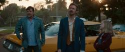 Славные парни (2016) от MegaPeer | iTunes