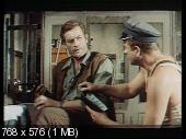 Волчье эхо / Wilcze echa (1968)