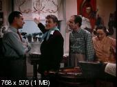Тото в цвете / Toto a colori (1953)
