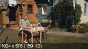 Нелюбимая [01-04 из 04] (2012) WEB-DLRip-AVC от Files-x