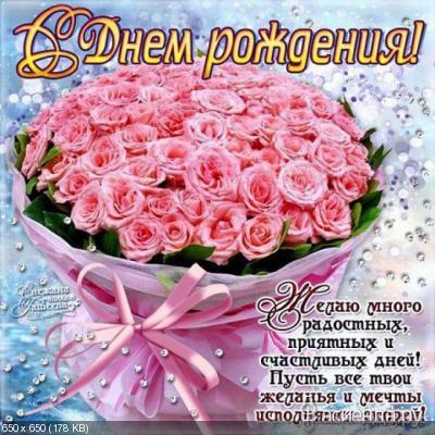 http://i80.fastpic.ru/thumb/2016/0812/aa/3898a8cc8b278812ebb47427d7f30faa.jpeg