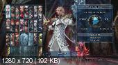 Soul Calibur V (2012) PS3 | Repack