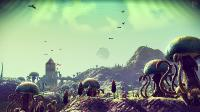 No Man's Sky [v 1.1] (2016) PC | RePack