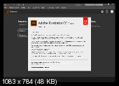 Adobe Illustrator CC 2015.3.1 v20.1.0 (x86-x64) RePack by Dilan