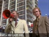 Завтра не наступит никогда / Tomorrow Never Comes (1978) DVDRip | P