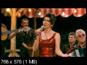 ��������� ���� / Gori vatra (2003)