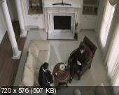 Мисима: Финальная глава / 11·25 jiketsu no hi: Mishima Yukio to wakamono-tachi (2012) DVD9 | P