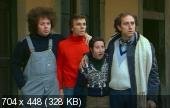 Докторша под простыней / La dottoressa sotto il lenzuolo (1976) DVDRip