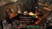 Grim Dawn [v 1.0.0.5-hf1 + 1 DLC] (2016) PC | RePack от xatab