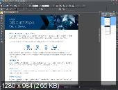 Xara Designer Pro X365 Portable 12.2.0.45774 (x64) FC Portables