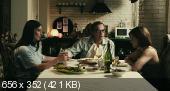 Белый мавр, или Интимные истории о моих соседях (2012) WEB-DLRip от ImperiaFilm
