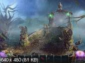 Мост в иной мир Сожженные мечты (2014) PC | RePack