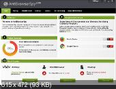 Abelssoft AntiBrowserSpy Pro 2016.173 Retail