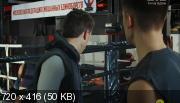 Я с тобой (2016) SATRip-AVC от Files-x