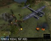 Sudden Strike 3: The Last Stand (2009) PC | Лицензия