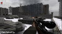 Call of Duty 2 (2005/RUS/RePack by =nemos=)