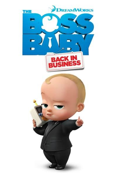 the boss baby back in business s02e13 720p web x264-strife